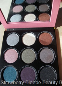 Balm_Balm_Shady_Lady_Eyeshadow (3)