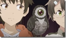 Outbreak Company - 12-2
