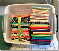 fat quarter two