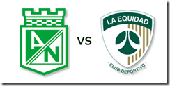 AtleticoNacional-vs-LaEquidad