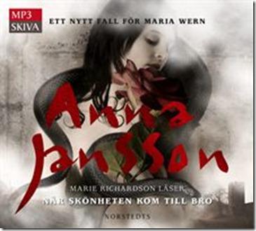 nar_skonheten_kom_till_bro-jansson_anna-17770227-frnt