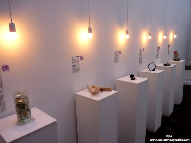 colección-objetos-museo-relaciones-rotas-de-zagreb.JPG