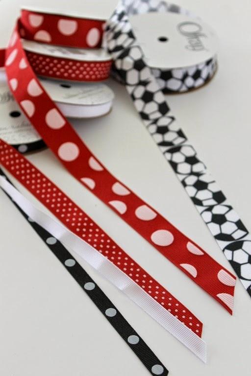 ribbon offray.com