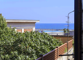 Italy Holiday rentals in Liguria, Imperia