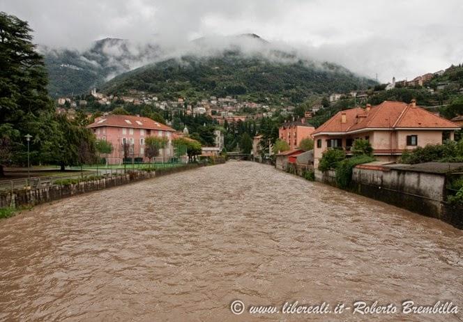 20-Pioverna_Bellano (6)