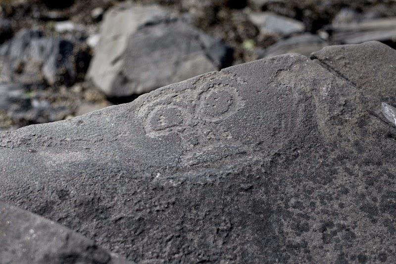 petroglyph-beach-3