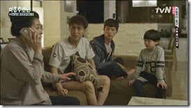 Plus.Nine.Boys.E08.mp4_001555153_thumb[1]
