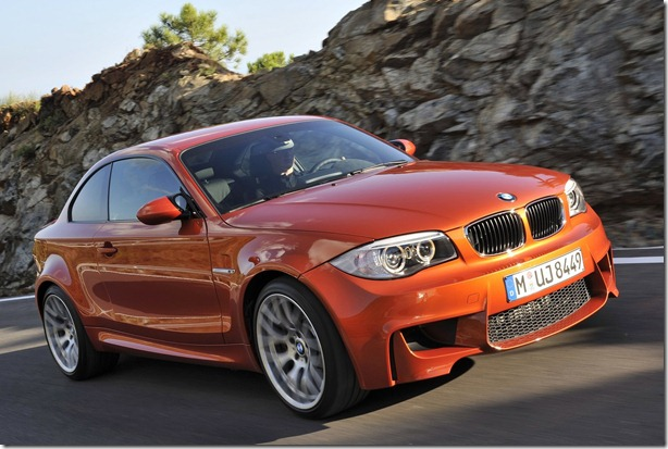 BMW-1-Series_M_Coupe_2011_1600x1200_wallpaper_06