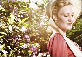 Emma BBC1