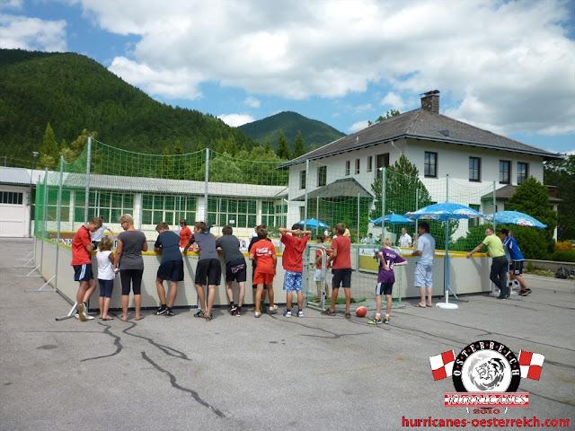 Streetsoccer-Turnier (2), 16.7.2011, Puchberg am Schneeberg, 3.jpg