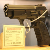 defense and sporting arms show - gun show philippines (32).JPG