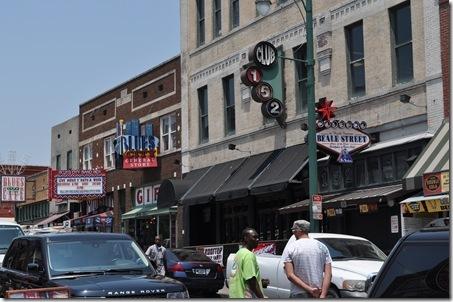 06-09-11 Memphis Beale St 17