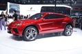 Lamborghini-Urus-Concept-1[2][2]