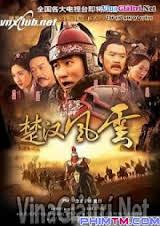 Vương Triều Đại Tần Thuyết Minh
