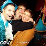 2015-02-21-post-carnaval-moscou-365.jpg