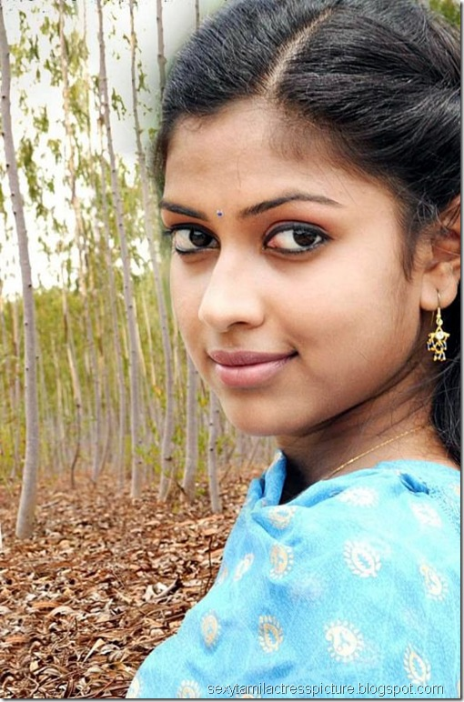 Amala Paul un Seen Stills - 08