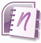 OneNote-on-note-2007-courseware