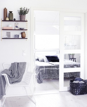 Weekdaycarnival_bedroom 1