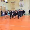 Bal gimnazjalny 2014      35.JPG
