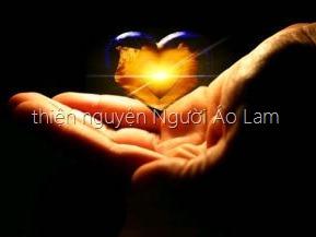Chương trình chuyến đi từ thiện – tu tập ở La Gi – Bình Thuận (18-19/08/2012)