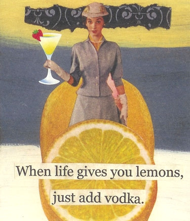 when_life_gives_you_lemons_just_add_vodka_quote