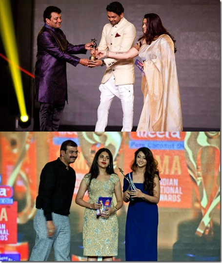 SIIMA-Awards-2012-Photos-1264