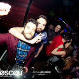 2014-01-18-low-party-moscou-74