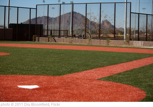 'Kids Field at Talking Stick' photo (c) 2011, Dru Bloomfield - license: http://creativecommons.org/licenses/by/2.0/