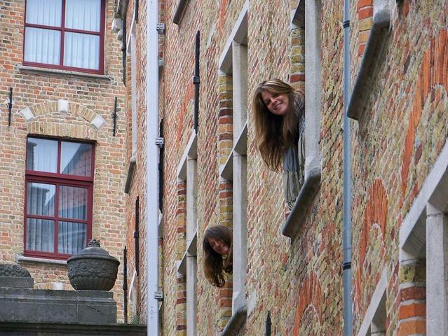 Bruges6_thumb[2]