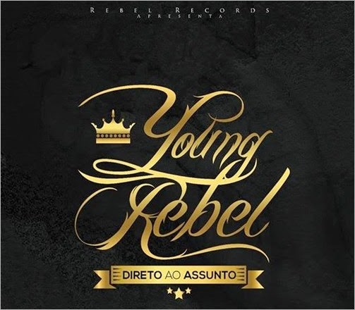 young-rebel