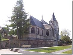 2007.04.12-003 église Saint-Martin