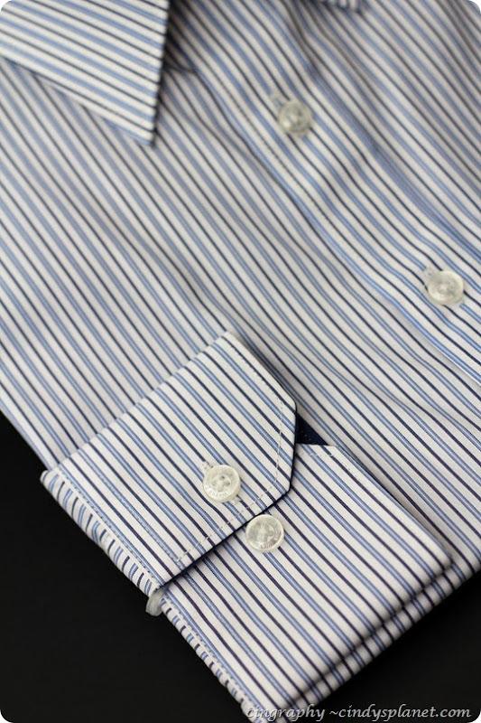 Wayne Lowe Shirt12