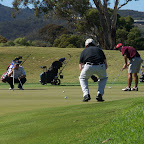 2012 Closed Golf Day 008.jpg