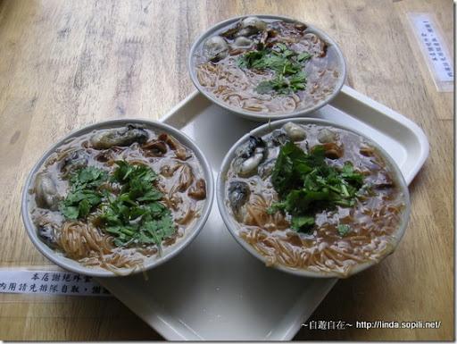陳記專業麵線-3