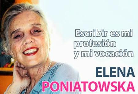PONIATOWSKA_club_lectores