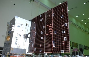 GSAT-7-Military-Communication-Satellite-India-01