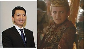 andry-rajoelina-geoffrey-lannister