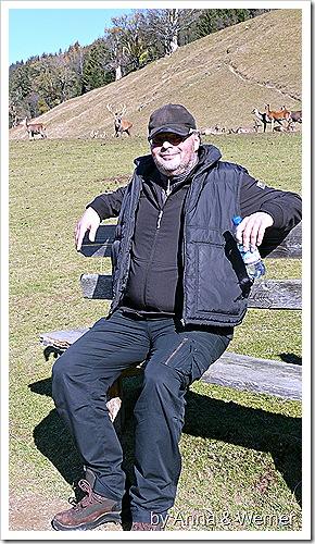 2011_10_30_066_WildparkAurich