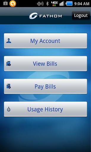 【免費工具App】FATHOM-APP點子