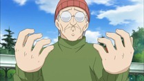 [HorribleSubs]_Kotoura-san_-_04_[720p].mkv_snapshot_11.47_[2013.02.01_10.06.22]