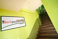 Tagaytay's D-Zone Backpacker's Inn