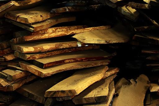 woodworking orlando