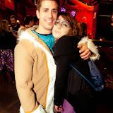 2015-02-14-carnaval-moscou-torello-198.jpg