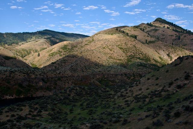 Idaho-2011-2