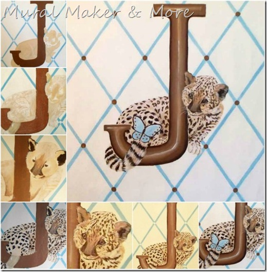 Personalized-Baby-Boy-Art