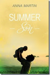 SummerSonLG