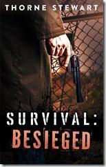 Survival Besieged