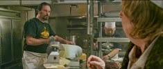 33 les cuisiniers