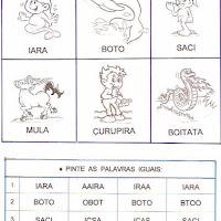 Memória - palavras iguais - folclore.jpg