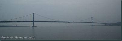 4-Forth-Road-Bridge